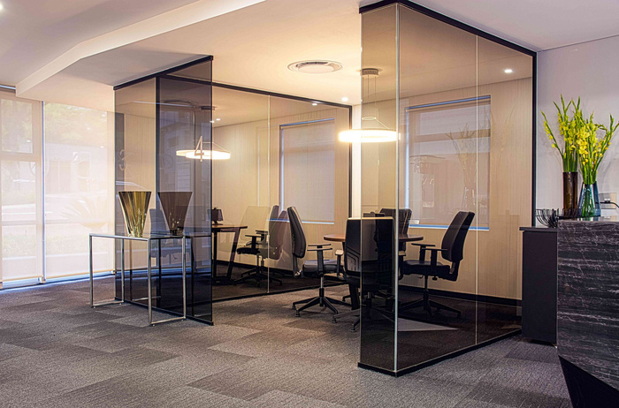 due-point-financial-office-design-7