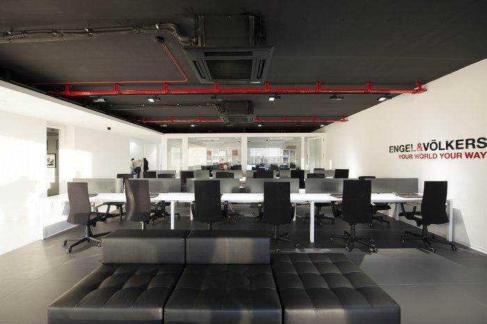 engel-volkers-office-design-7