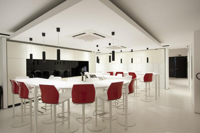 engel-volkers-office-design-8