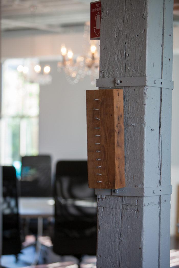 fantastical-office-design-6