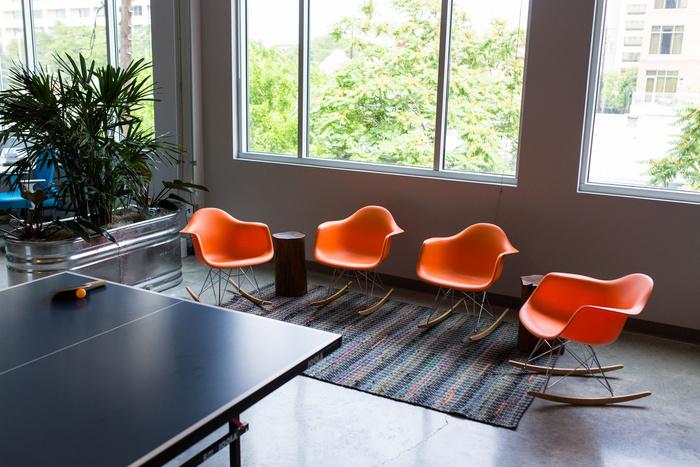 favor-office-design-5