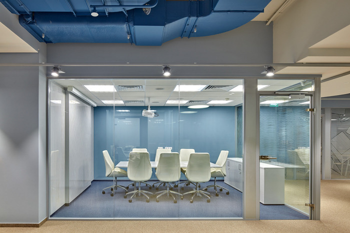 fc-capital-office-design-13
