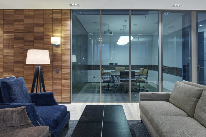 fc-capital-office-design-4