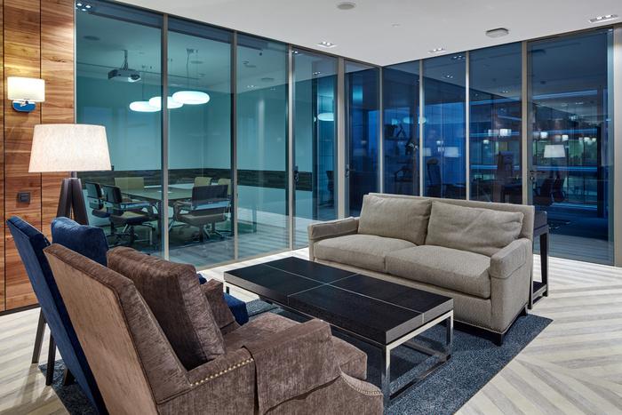 fc-capital-office-design-5