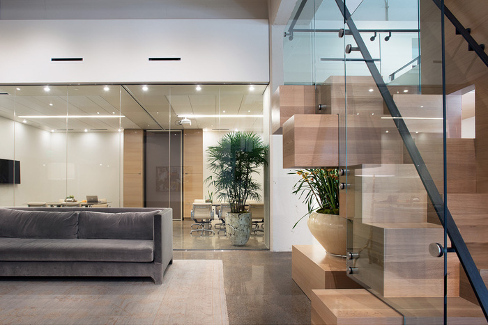 fulmer-group-office-design-2