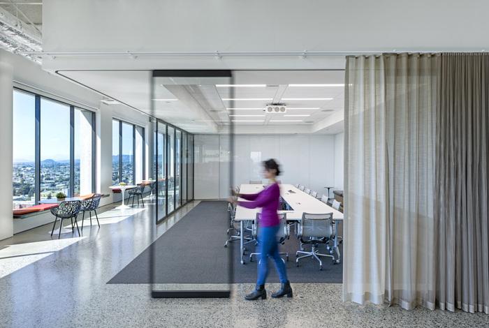 gensler-oakland-office-design-12
