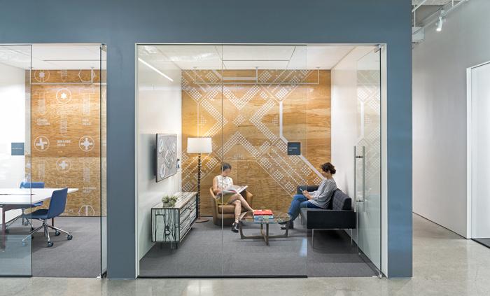 gensler-oakland-office-design-15