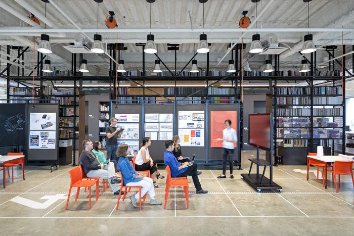 gensler-oakland-office-design-2