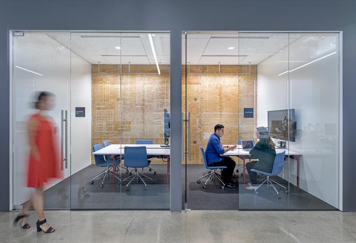 gensler-oakland-office-design-4