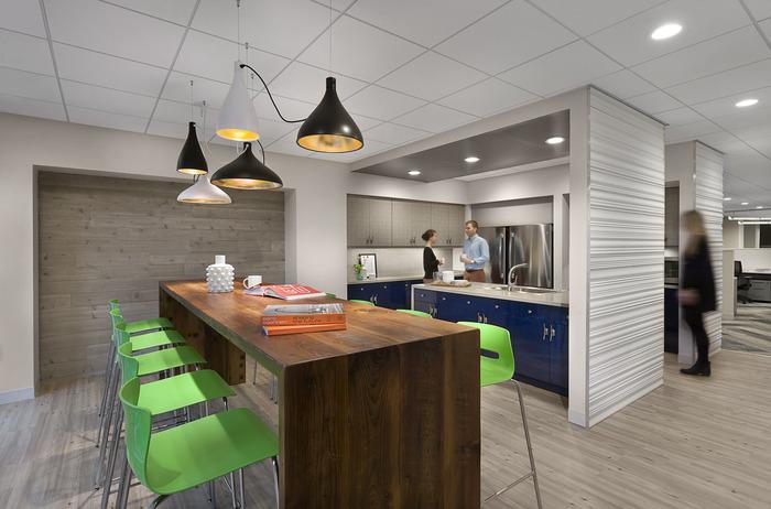 greystar-office-design-1