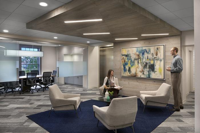 greystar-office-design-2