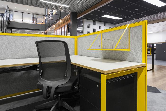 harris-hmc-office-design-10