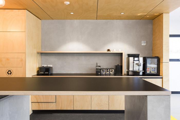 harris-hmc-office-design-3