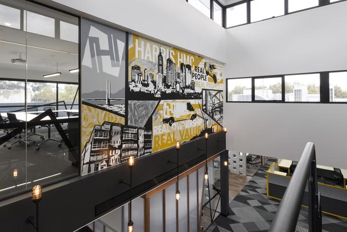 harris-hmc-office-design-5