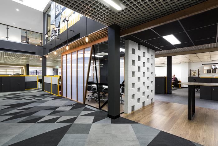 harris-hmc-office-design-8