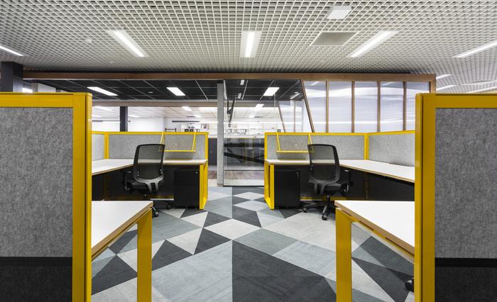 harris-hmc-office-design-9