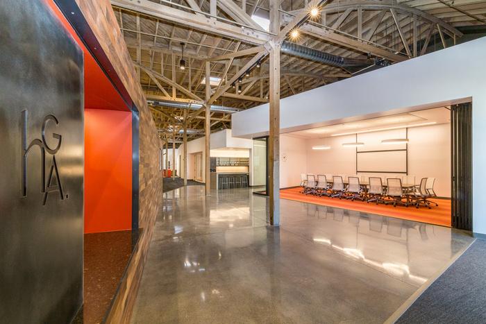 hga-architects-engineers-office-design-1