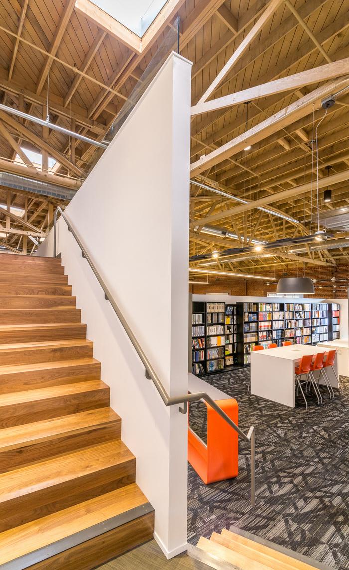 hga-architects-engineers-office-design-4