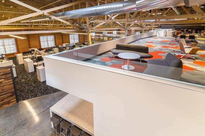 hga-architects-engineers-office-design-5