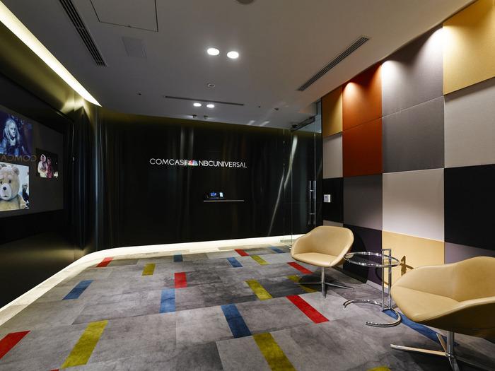 nbc-universal-office-design-1