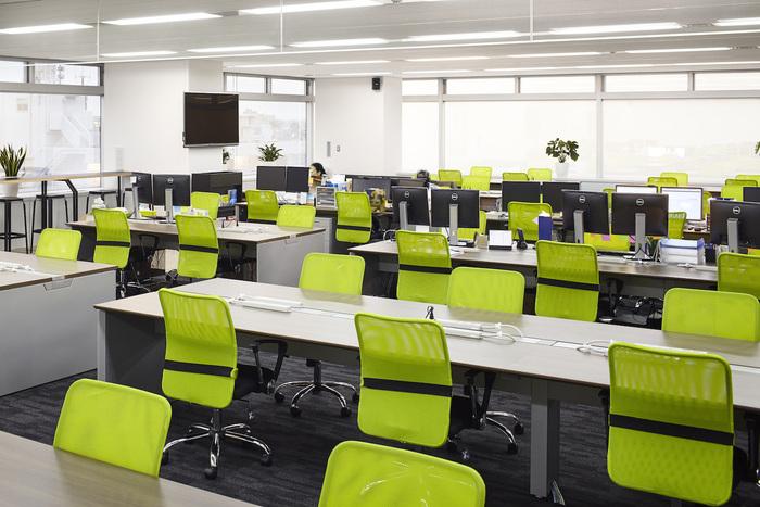 nentrys-office-design-11