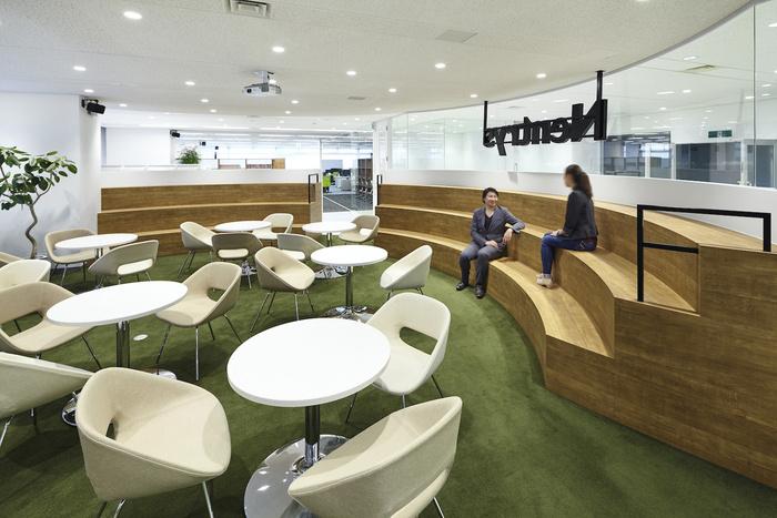 nentrys-office-design-4