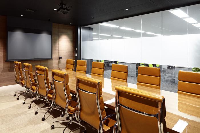 nentrys-office-design-8