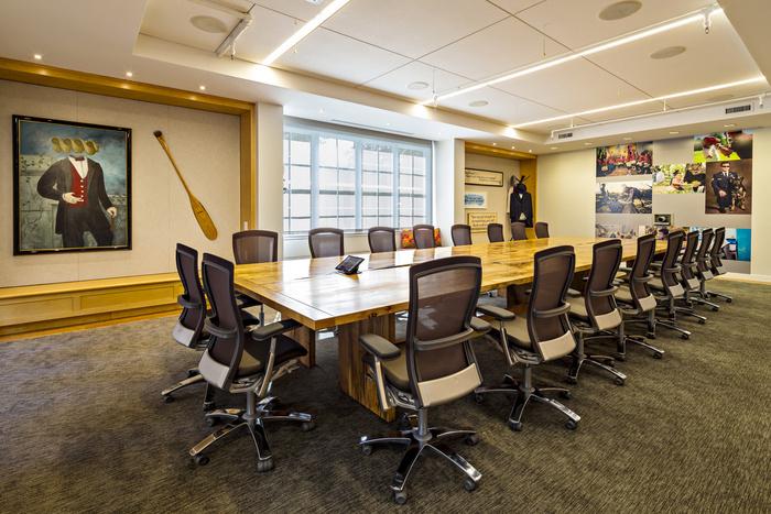 newmans-own-office-design-4