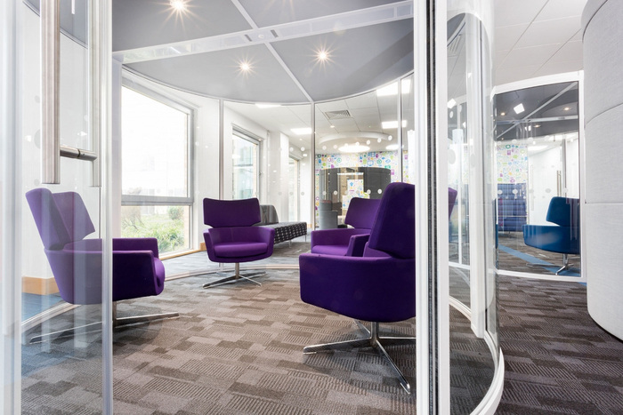 open-text-office-design-3