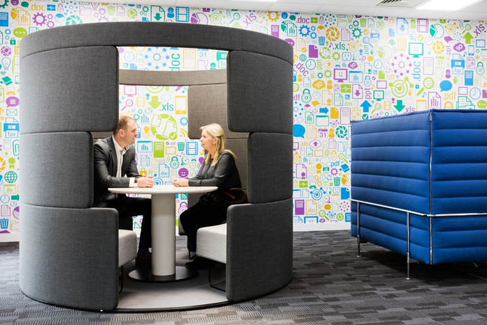 open-text-office-design-4