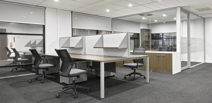 paksmart-office-design-1