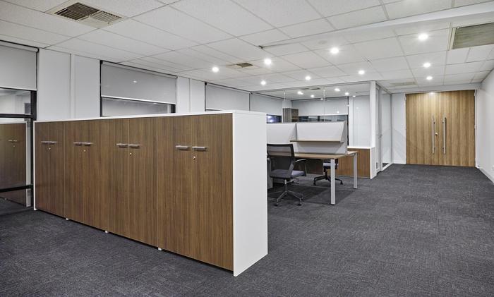 paksmart-office-design-11