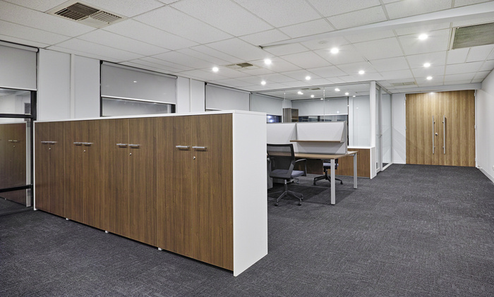 paksmart-office-design-11