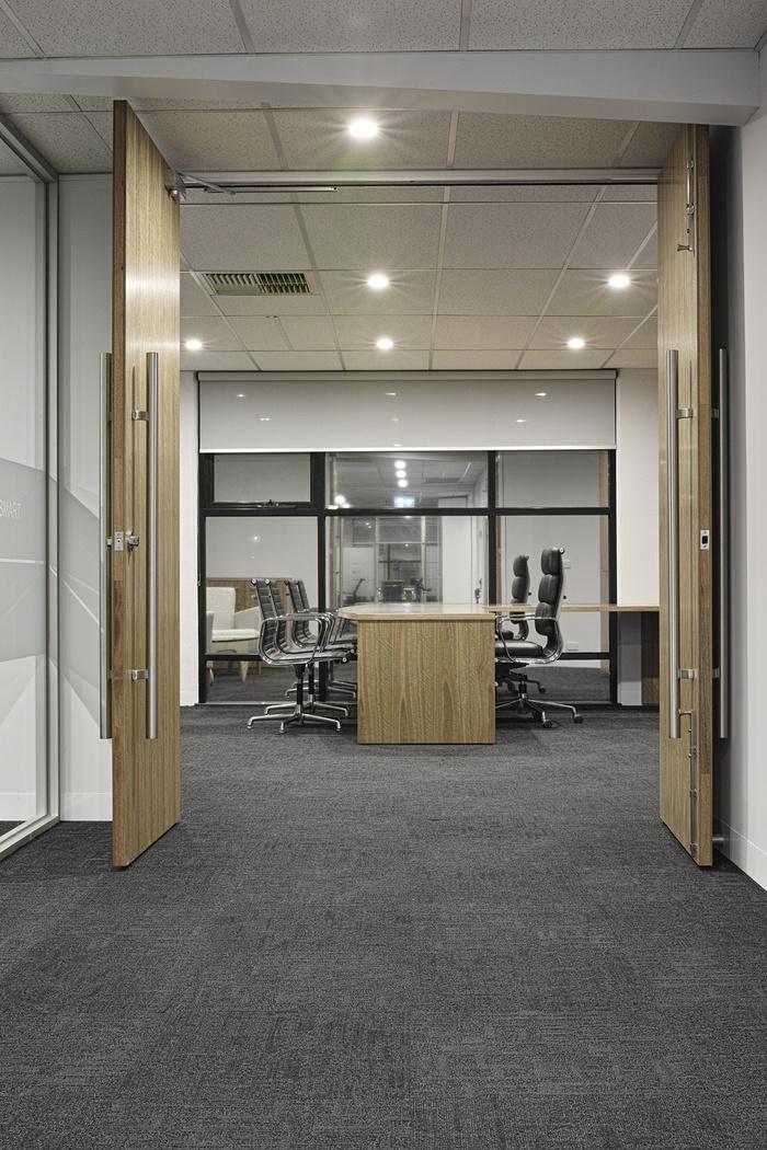 paksmart-office-design-4