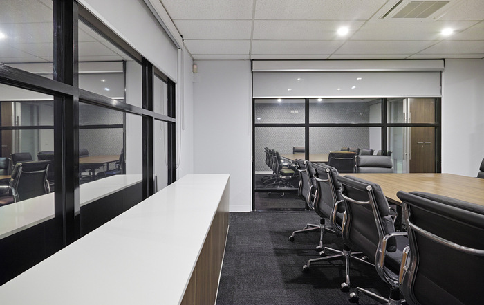 paksmart-office-design-6