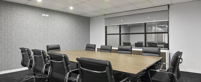 paksmart-office-design-7