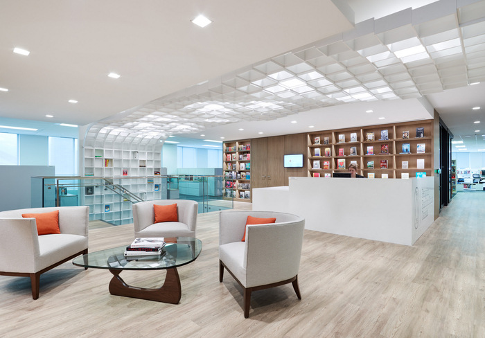 penguin-random-house-office-design-2