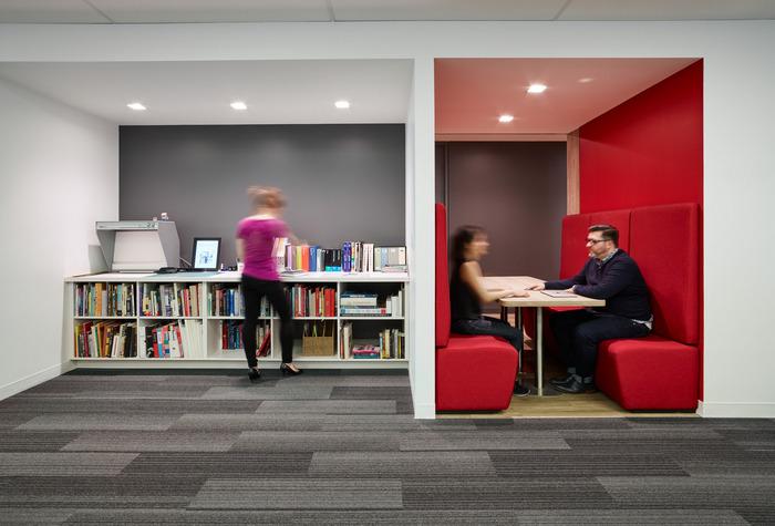 penguin-random-house-office-design-8