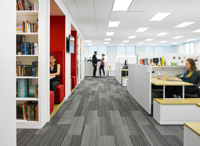 penguin-random-house-office-design-9