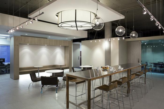 penn-west-office-design-3