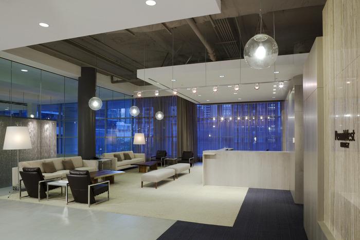penn-west-office-design-4