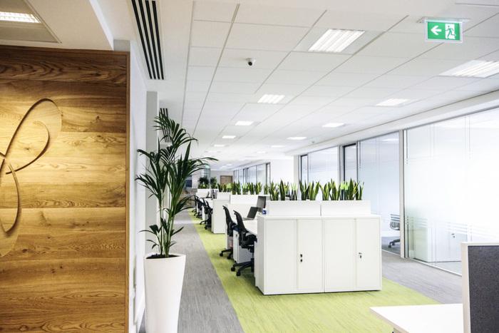 prothena-biosciences-office-design-3