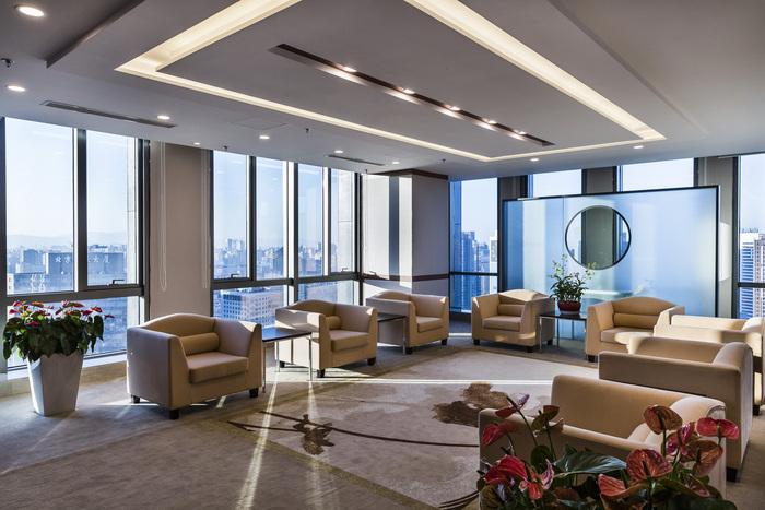 shang-finance-office-design-1