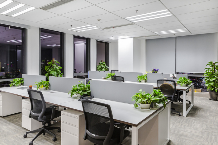 shang-finance-office-design-10