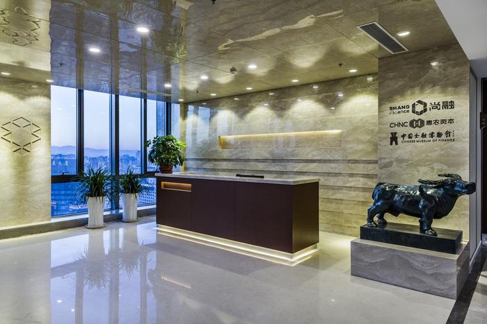 shang-finance-office-design-4