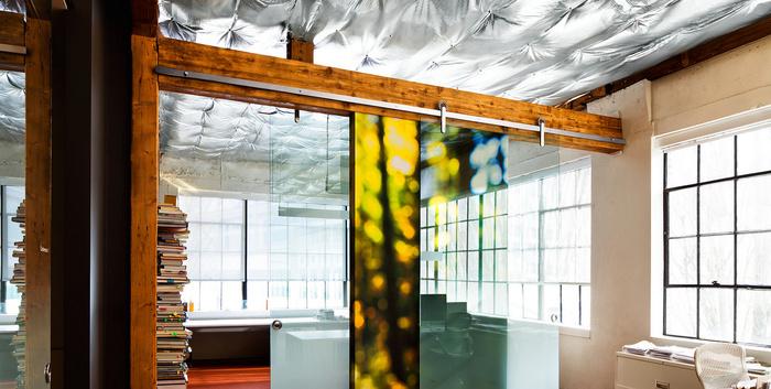 skylab-office-design-4