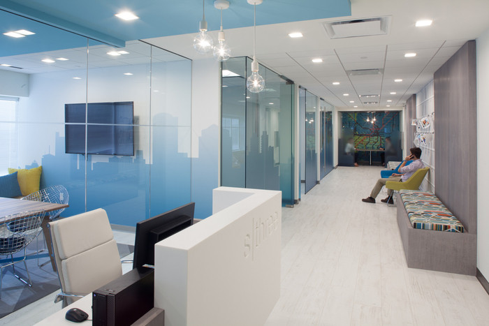 sthree-office-design-1