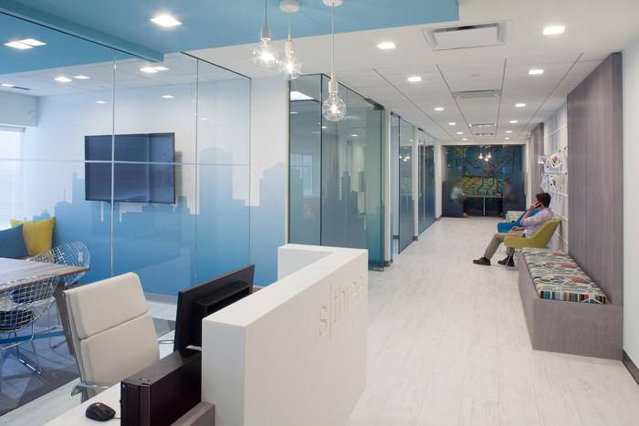 sthree-office-design-1