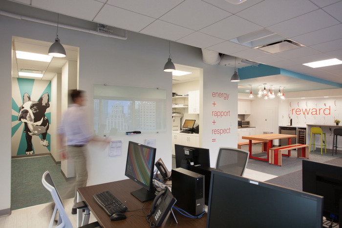 sthree-office-design-4