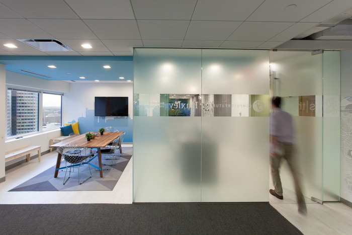sthree-office-design-6